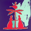 Andy_Warhol_2women around a tree_tp17_36_stor.jpg