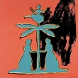 Andy_Warhol_2women around a tree_tp18_36_stor.jpg