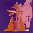 Andy_Warhol_2women around a tree_tp20_36_stor.jpg