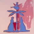 Andy_Warhol_2women around a tree_tp22_36_stor.jpg