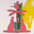 Andy_Warhol_2women around a tree_tp23_36_stor.jpg