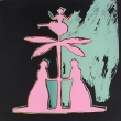 Andy_Warhol_2women around a tree_tp27_36_stor.jpg